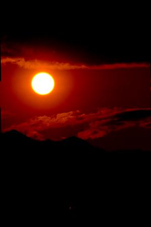 09.4.27の夕陽.jpg