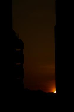 09.5.1の夕陽.jpg