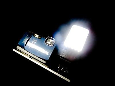 ライト2b.jpg