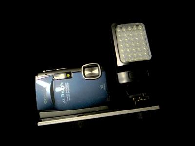 ライトb.jpg