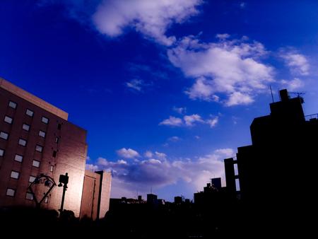 今日も青空2b.jpg
