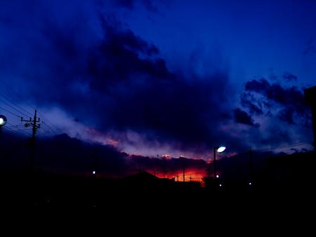 夕焼け2b.jpg