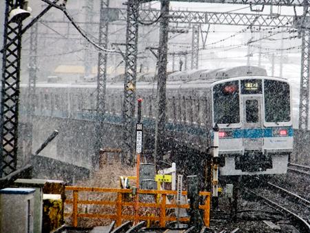 雪の小田急2b.jpg