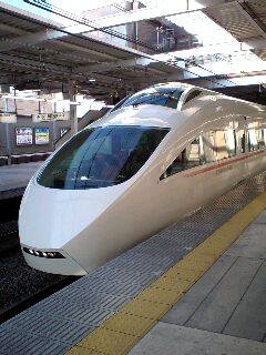 CA370142-0001001.JPG