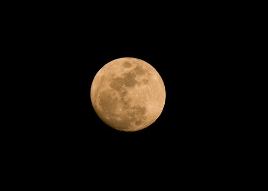 09.4.8の月.jpg