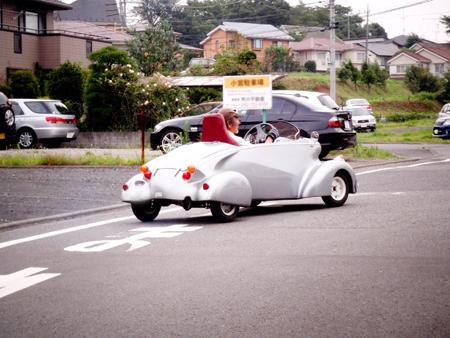スーパーカー2b.jpg