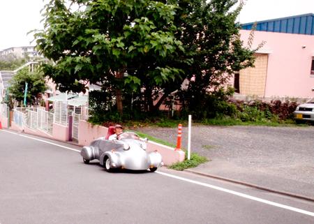 スーパーカーb.jpg