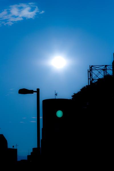 太陽2B.jpg