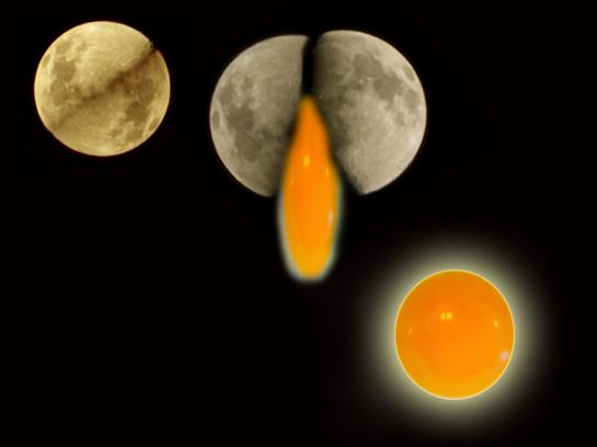 月は.jpg