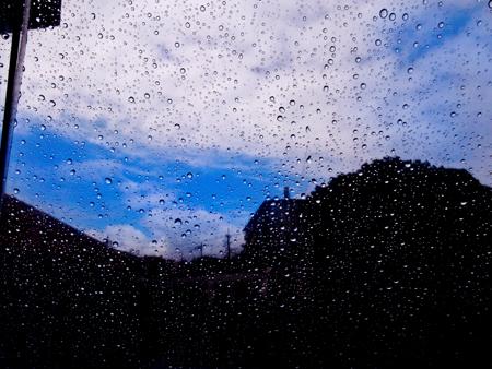 雨の日b.jpg
