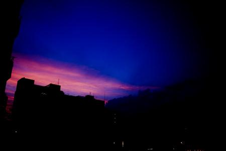 黄昏時2b.jpg
